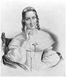 Hahn-Hahn grófnő